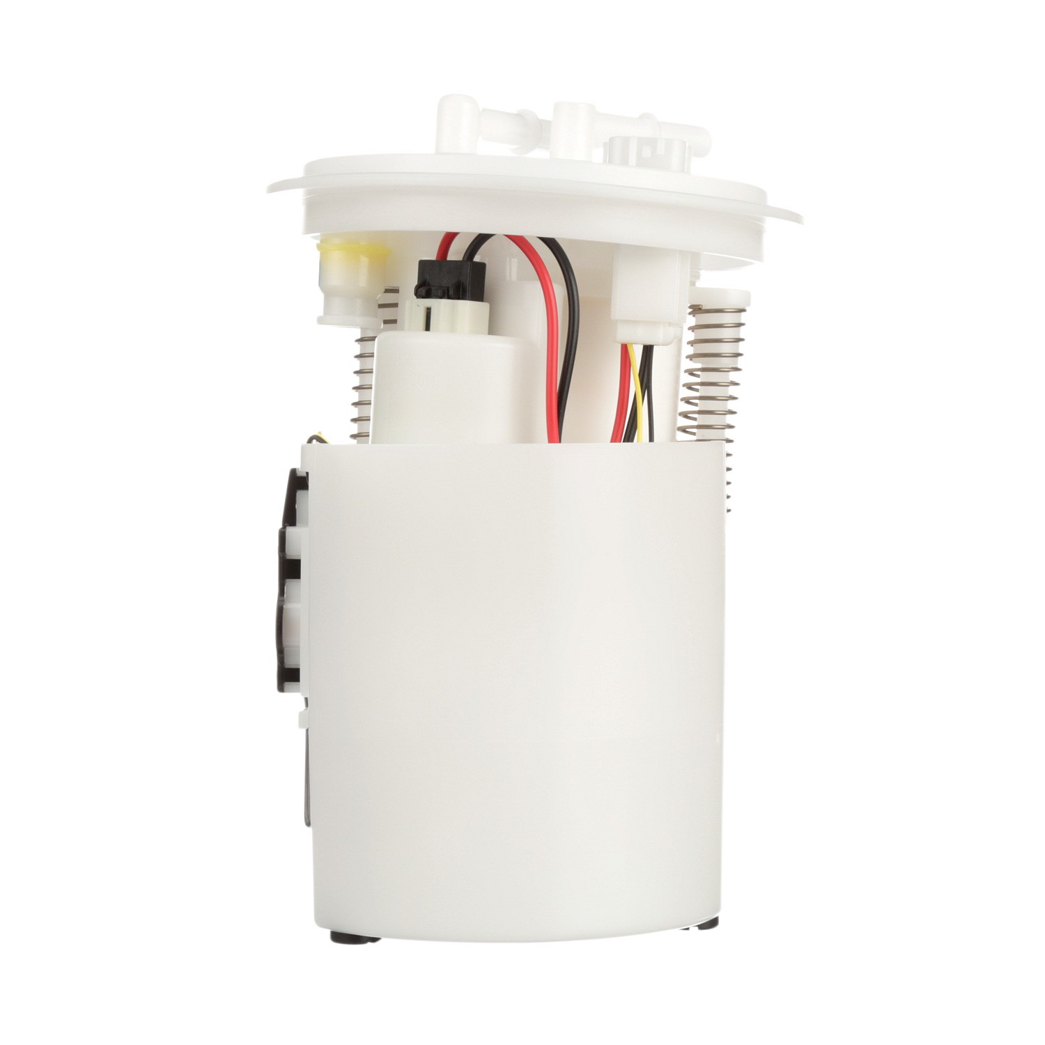 hight resolution of  2014 subaru outback fuel pump module assembly de fg1916