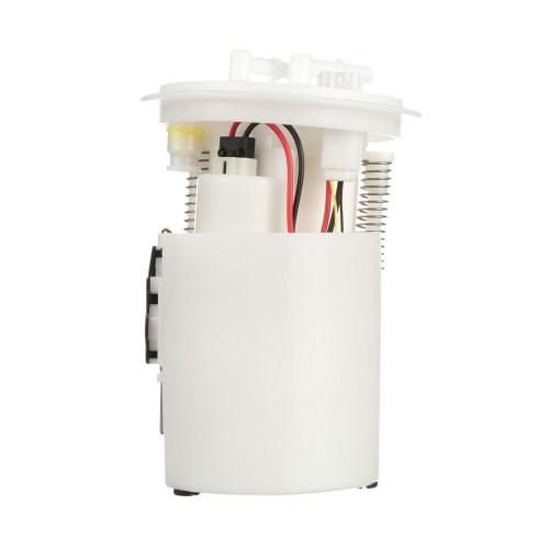 small resolution of  2014 subaru outback fuel pump module assembly de fg1916