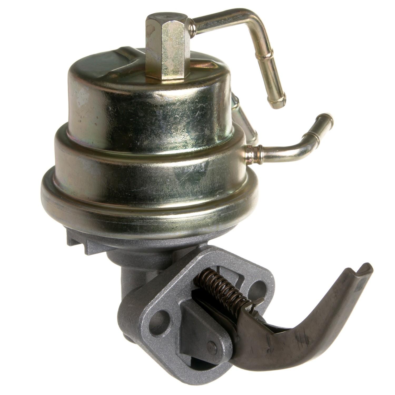 hight resolution of 1988 toyota pickup mechanical fuel pump de mf0003