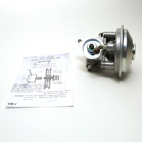 small resolution of 1997 ford f 350 diesel vacuum pump
