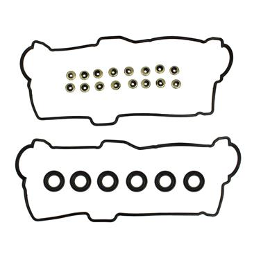 2000 Toyota 4Runner Engine Valve Cover Gasket Set