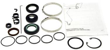 1994 Dodge Caravan Rack and Pinion Seal Kit