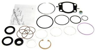 2002 GMC Savana 3500 Replacement Steering Gear Seal Kit