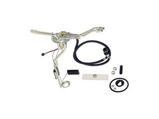 Replacement Fuel Tank Sending Unit For 1994 GMC G1500