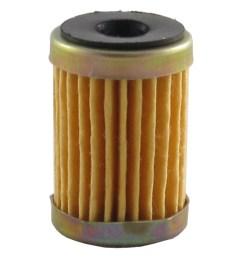 1967 gmc p25 p2500 van fuel filter e8 xf10157 [ 1500 x 1500 Pixel ]