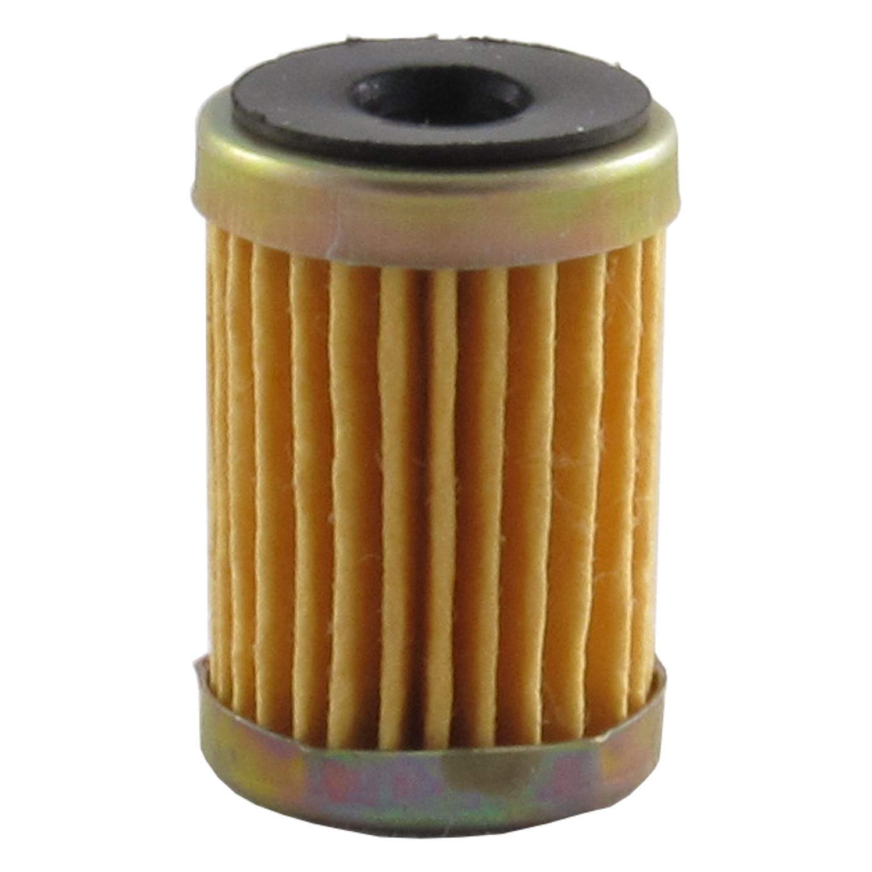 hight resolution of 1967 gmc p25 p2500 van fuel filter e8 xf10157