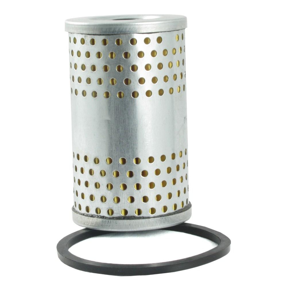 medium resolution of 1967 gmc p25 p2500 van fuel filter e8 xf21115