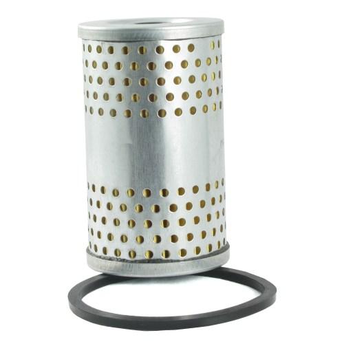 small resolution of 1967 gmc p25 p2500 van fuel filter e8 xf21115