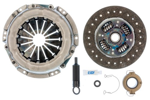 small resolution of 2007 scion tc clutch kit ey 16082