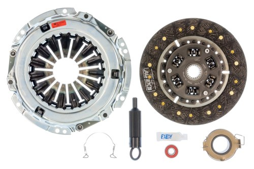 small resolution of 2007 scion tc clutch kit ey 16803a