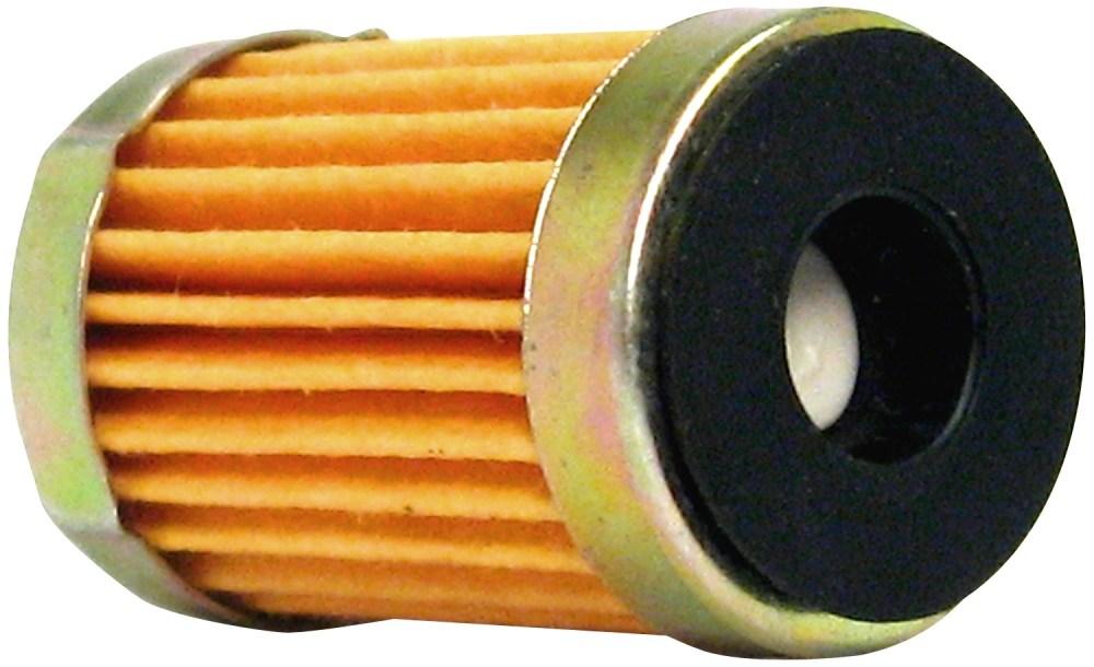 medium resolution of 1967 gmc p25 p2500 van fuel filter ff g470