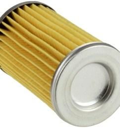 1967 gmc p25 p2500 van fuel filter ff g6 [ 1200 x 1085 Pixel ]