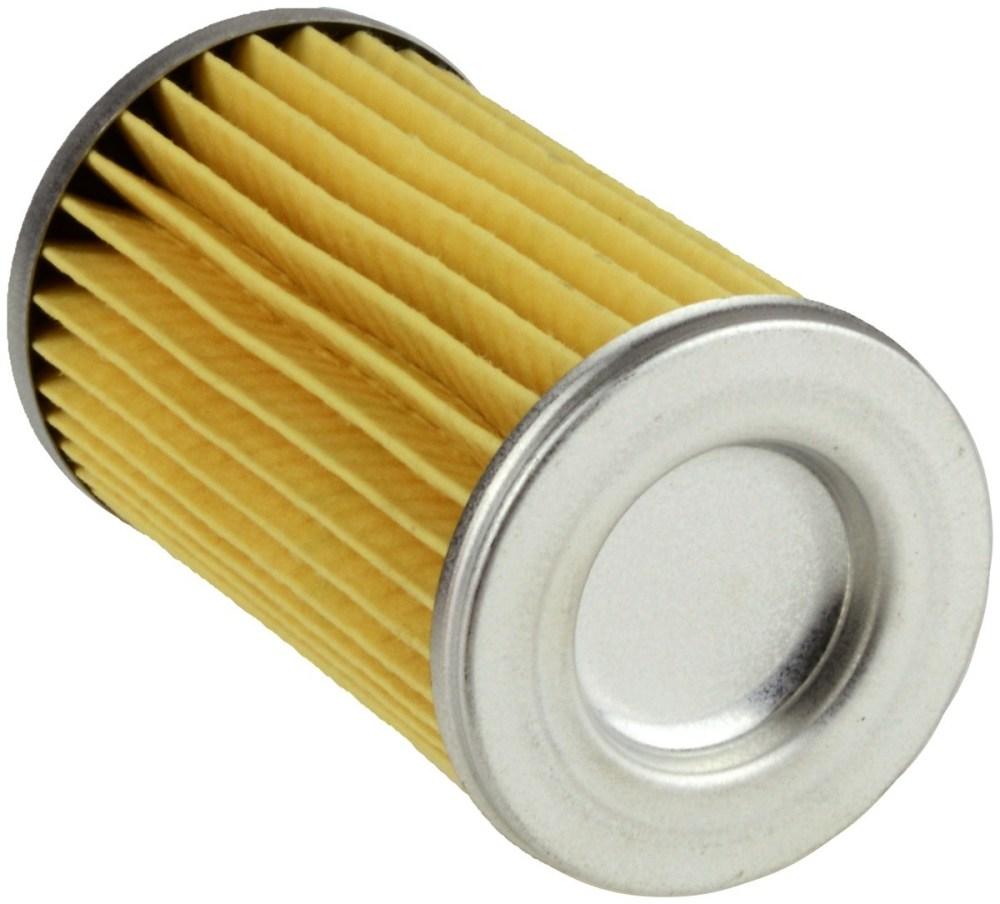 medium resolution of 1967 gmc p25 p2500 van fuel filter ff g6