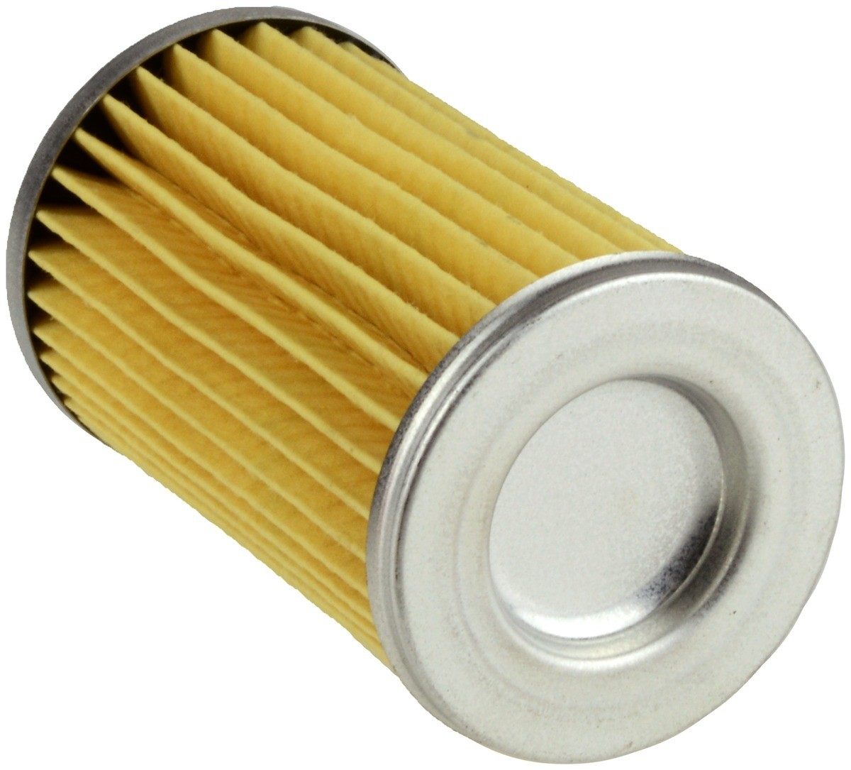 hight resolution of 1967 gmc p25 p2500 van fuel filter ff g6