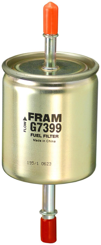 medium resolution of 1994 jeep grand cherokee fuel filter ff g7399