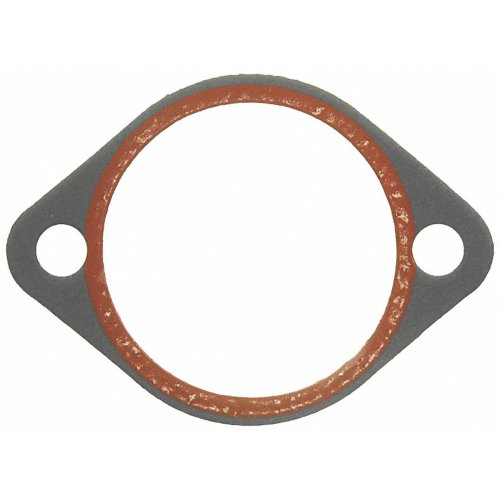 small resolution of 1998 mitsubishi montero sport engine coolant outlet gasket fp 35336