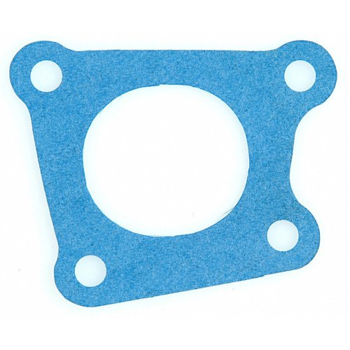 small resolution of 2004 mitsubishi montero engine coolant outlet gasket fp 35693