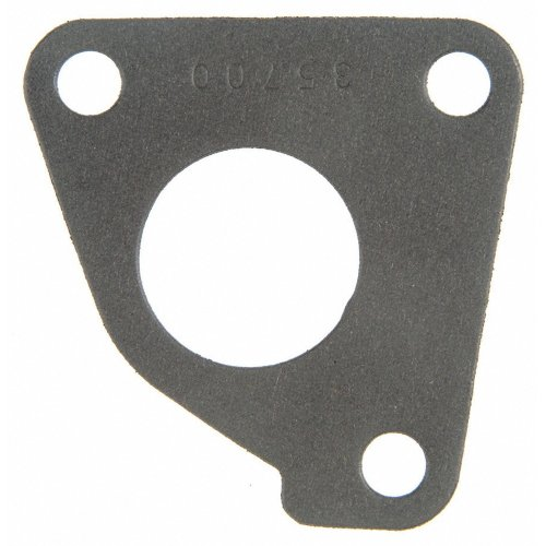 small resolution of 2000 mitsubishi montero engine coolant outlet gasket fp 35700