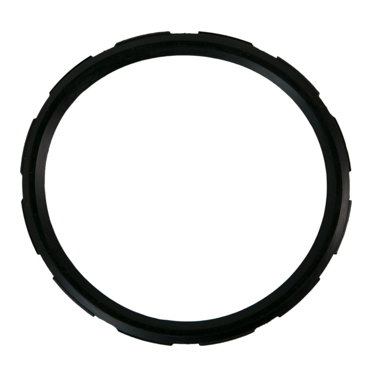 hight resolution of 2012 nissan versa engine coolant outlet gasket fp 36028