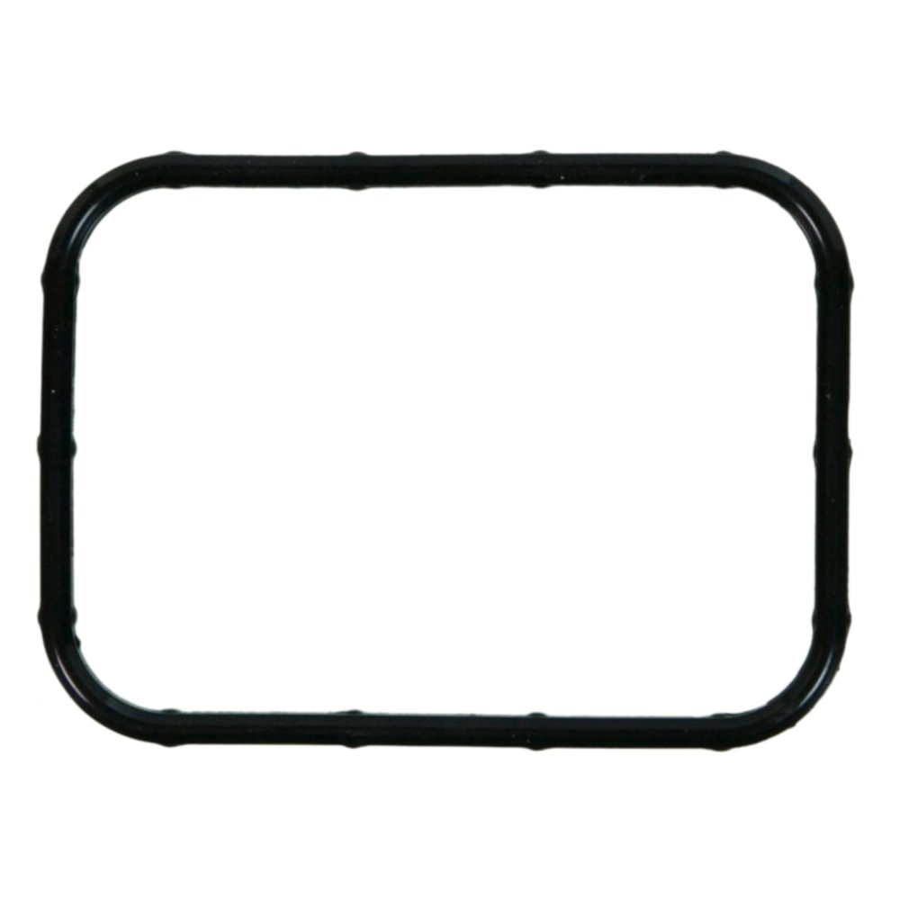 medium resolution of 2010 hyundai santa fe engine coolant outlet gasket fp 36033
