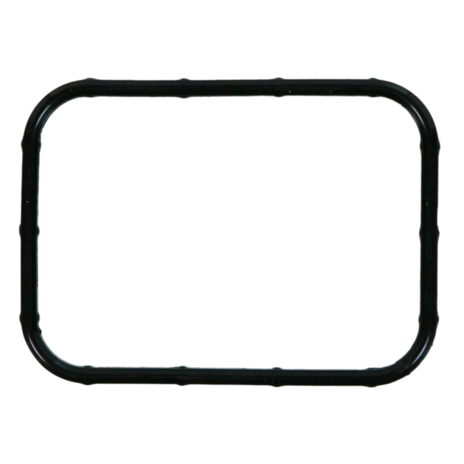 hight resolution of 2010 hyundai santa fe engine coolant outlet gasket fp 36033