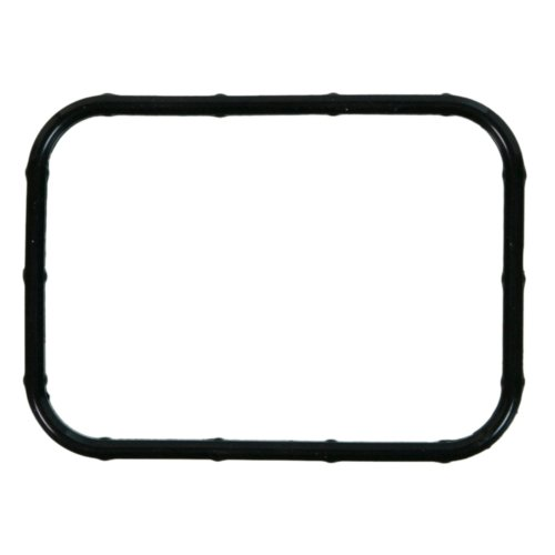 small resolution of 2010 hyundai santa fe engine coolant outlet gasket fp 36033