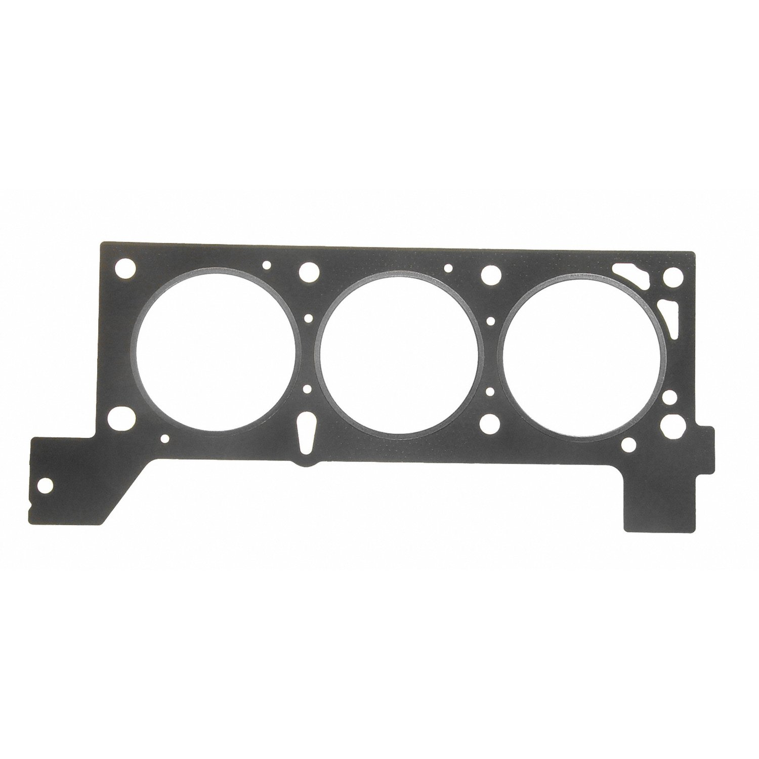 hight resolution of 1994 chrysler town country engine cylinder head gasket fp 9535 pt