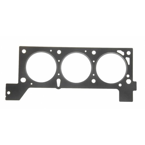 small resolution of 1994 chrysler town country engine cylinder head gasket fp 9535 pt