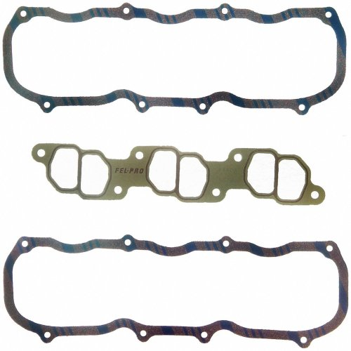 small resolution of 2000 ford ranger engine valve cover gasket set fp vs 50368 c