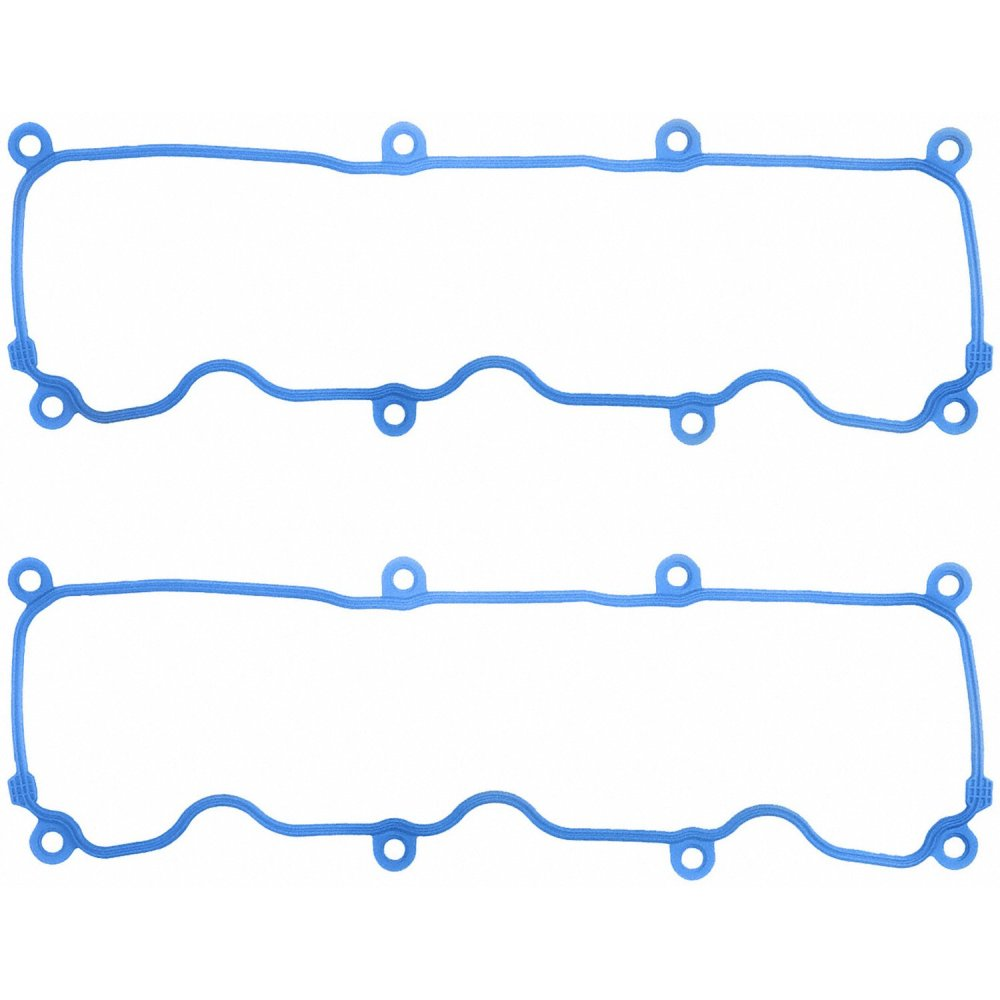 medium resolution of 2000 ford ranger engine valve cover gasket set fp vs 50374 r