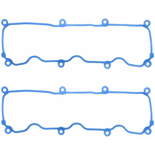 small resolution of 2000 ford ranger engine valve cover gasket set fp vs 50374 r