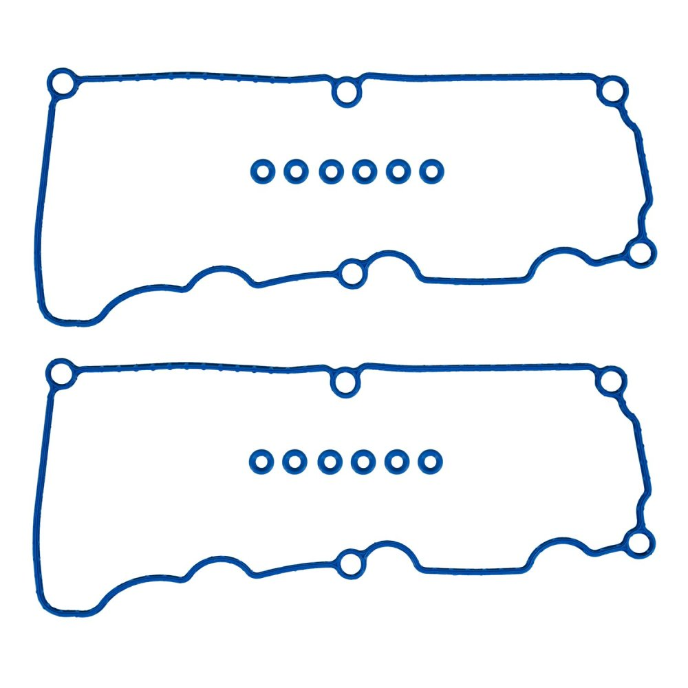 medium resolution of 2006 ford explorer engine valve cover gasket set fp vs 50529 r