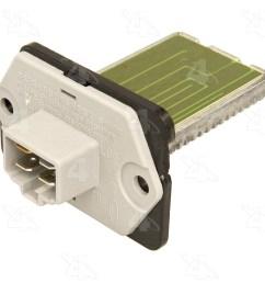 2001 hyundai xg300 fuse box [ 1500 x 1500 Pixel ]
