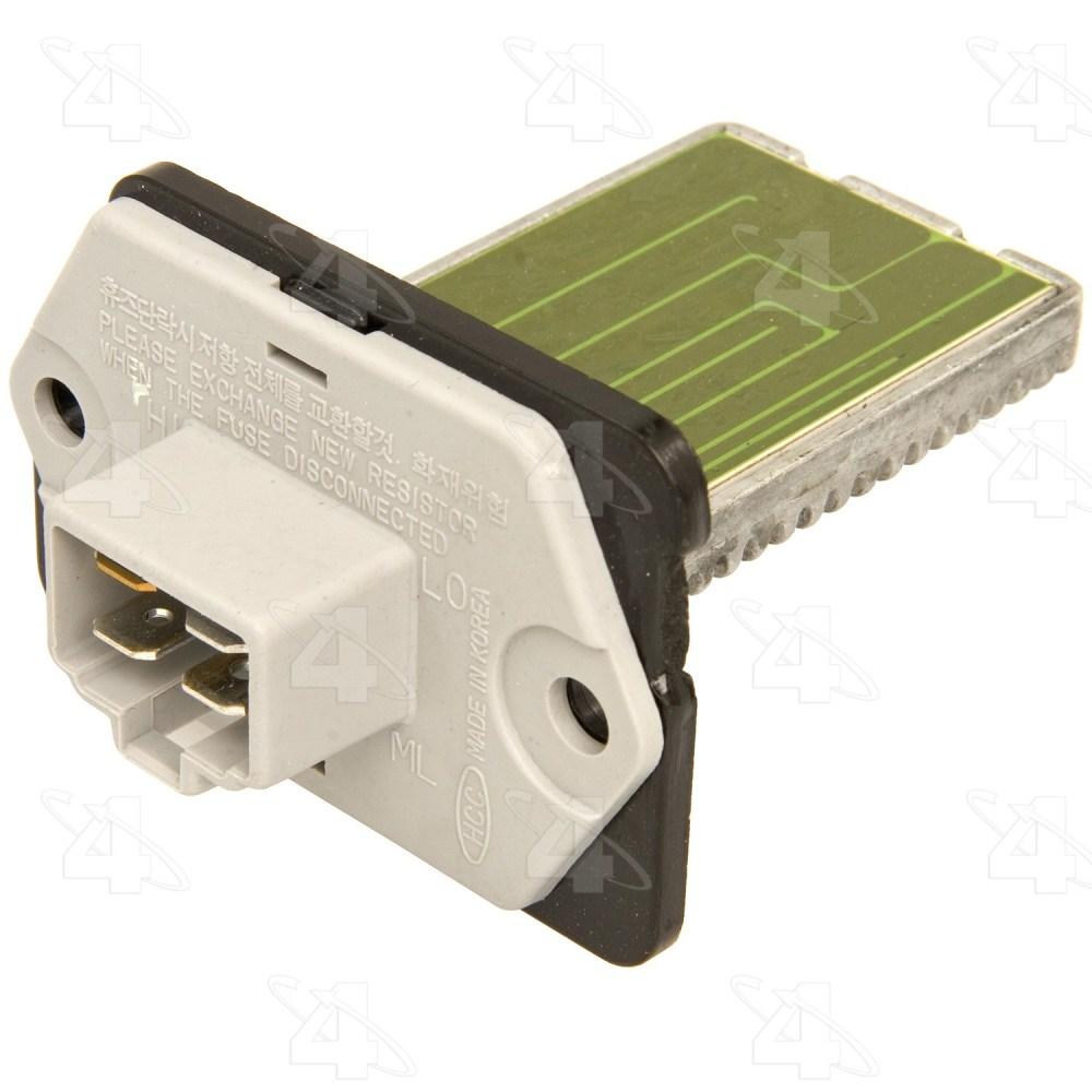 medium resolution of 2001 hyundai xg300 fuse box