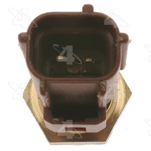 small resolution of 1999 ford contour engine coolant temperature sender fs 37482