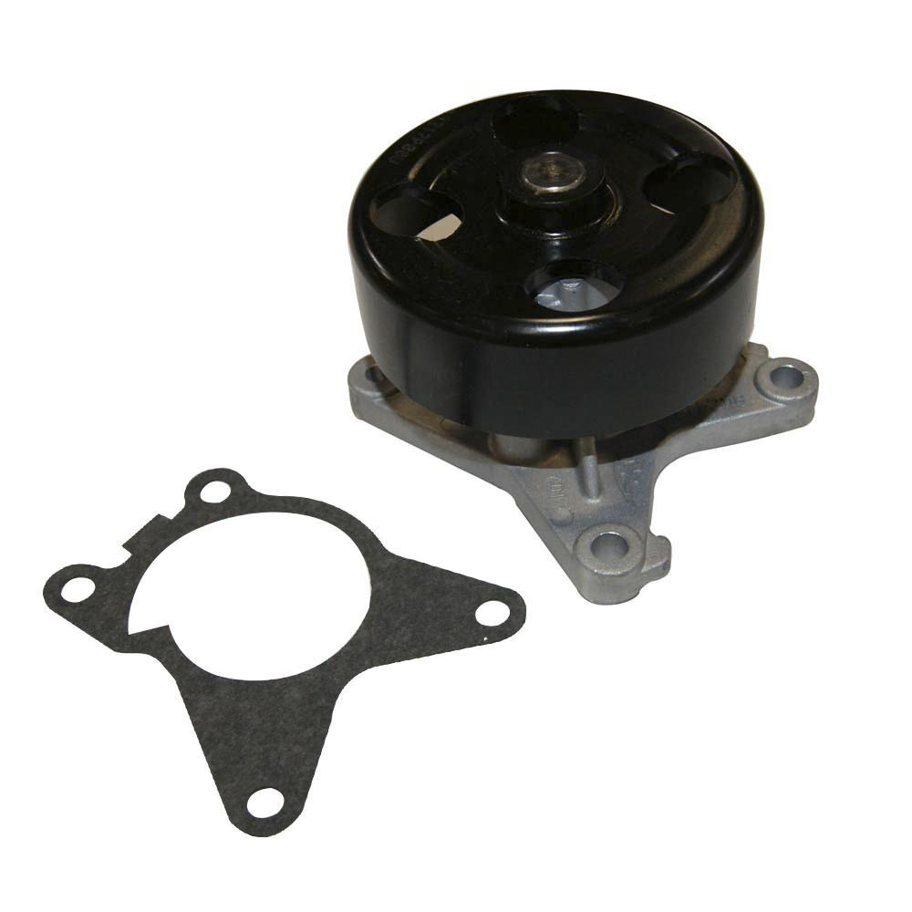 medium resolution of 2012 nissan versa engine water pump g6 150 2010