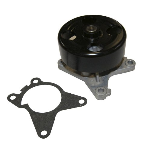 small resolution of 2012 nissan versa engine water pump g6 150 2010