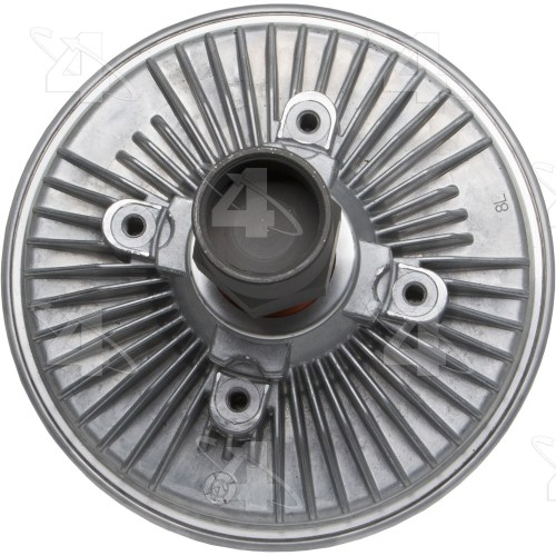 small resolution of  2007 ford ranger engine cooling fan clutch fs 36730