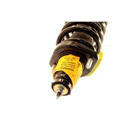 2004 honda cr v suspension strut and coil spring assembly ky sr4191 [ 1500 x 1500 Pixel ]