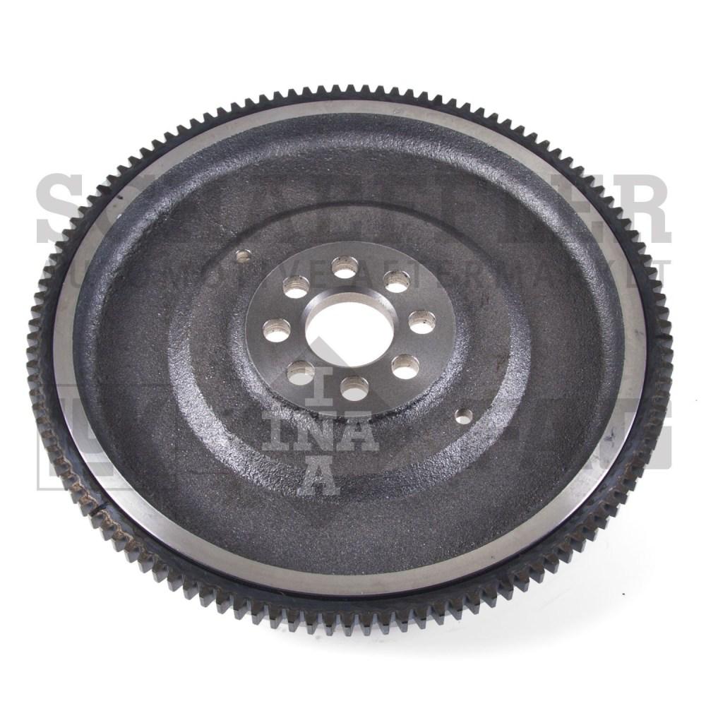medium resolution of 2007 scion tc clutch flywheel lk lfw245