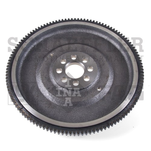 small resolution of 2007 scion tc clutch flywheel lk lfw245