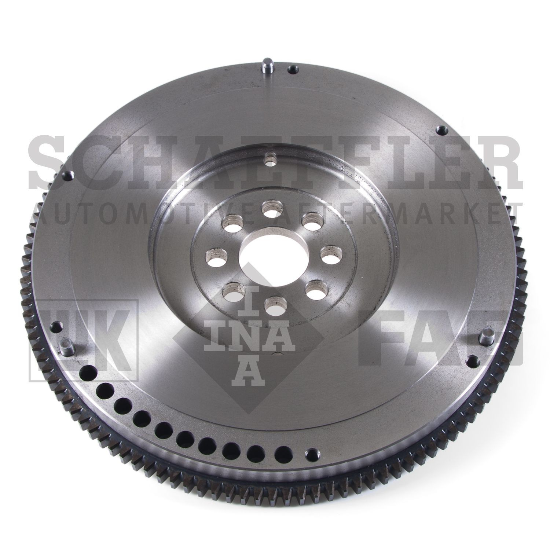 hight resolution of 2007 scion tc clutch flywheel lk lfw245