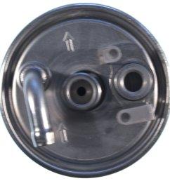 2005 dodge sprinter 2500 fuel filter m1 kl 100 2 [ 1488 x 1500 Pixel ]