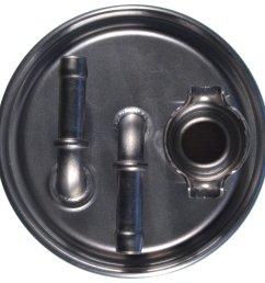 2006 volkswagen beetle fuel filter m1 kl 147d [ 1500 x 1495 Pixel ]