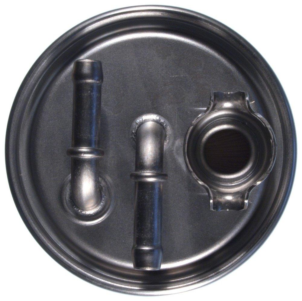 medium resolution of  2006 volkswagen beetle fuel filter m1 kl 147d