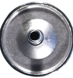 2000 ford mustang fuel filter m1 kl 181 [ 1500 x 1496 Pixel ]