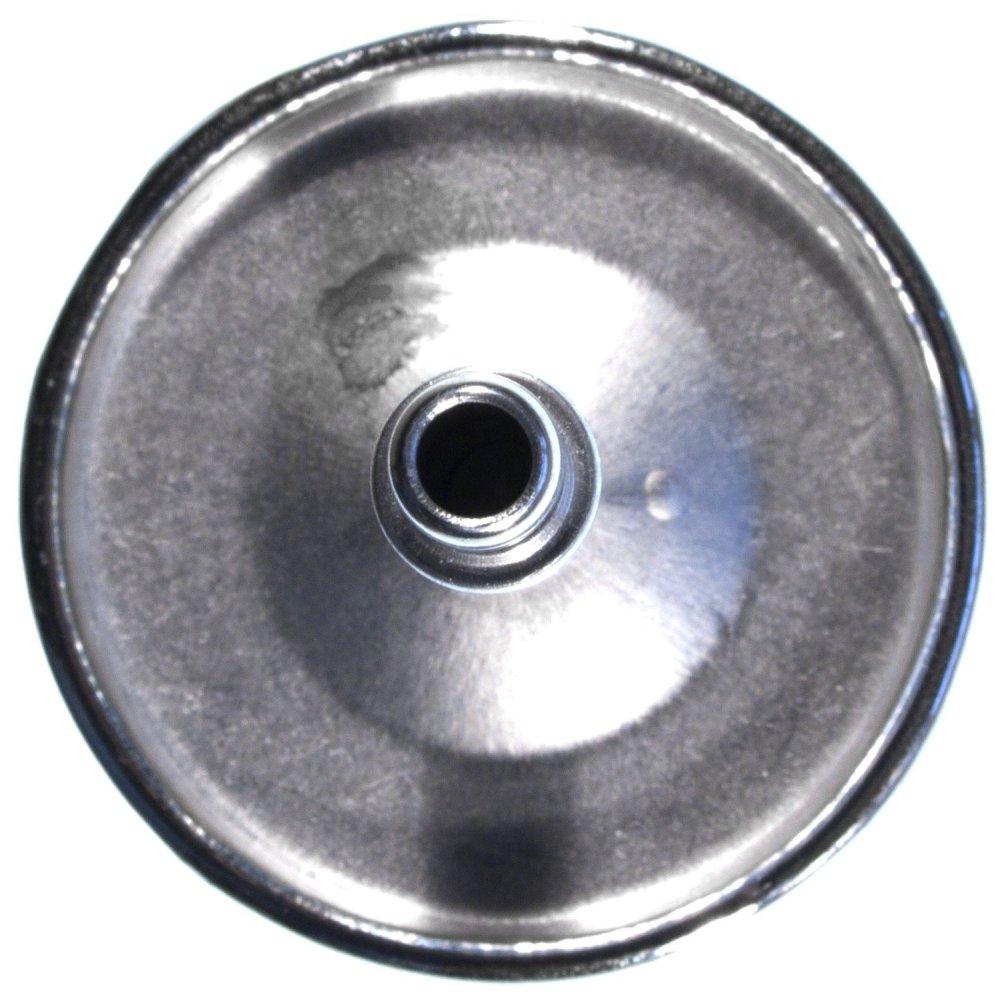 medium resolution of  2000 ford mustang fuel filter m1 kl 181