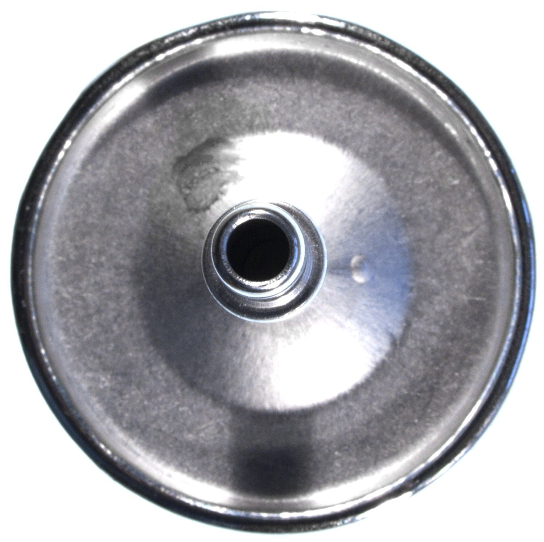 hight resolution of  2000 ford mustang fuel filter m1 kl 181