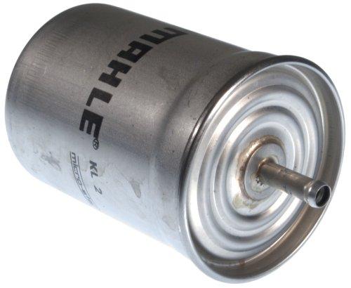 small resolution of 1999 volkswagen jetta fuel filter m1 kl 2