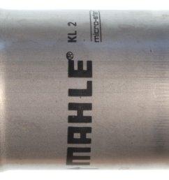 1999 volkswagen jetta fuel filter m1 kl 2  [ 1500 x 776 Pixel ]